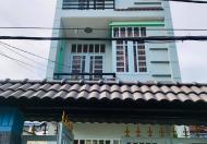 Nhà BTCT 104m2 1 trệt 2 lầu - HXT - Cách Trường Chinh 200m giá 5,8ty có TL.