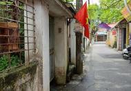 Nhà Ô Cách, Long Biên Hà Nội, 87m2, giá 4 tỷ, LH 0913076465