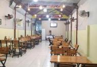 Sang quán Tràm Chim tại Nguyễn An Ninh, Vũng Tàu