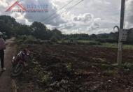 Cần ra gấp lô đất 100m2 Nguyễn Cơ Thạch Đắk Lắk Liên hệ :  0931639696