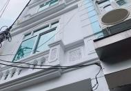 CHỦ NHÀ BÁN GẤP nhà Định Công DT 40m2,giá 2,6tỷ  (có gia lộc)