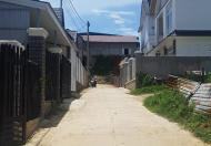 Cần bán căn biệt thự đường Trần Đại Nghĩa
