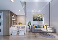 Apartment & Office Trung Tâm Tân Phú 36m²1PN - Hỗ trợ vay 50%- Full nội Thất
