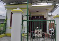 Nhà đường Võ Nguyên Giáp, đối diện Bến xe Liên tỉnh mới - 1,25 tỷ hh30tr