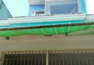 Bán nhà hẻm 1 sẹc 5m đường LÊ HỒNG PHONG , P.1 , Q.10 . Giá bán : 9 TỶ