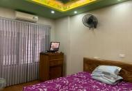 Bán gấp Nhà Quận Thanh Xuân,Hạ chào 600tr, Khu Vip, Nhà đẹp, Ô tô vào nhà, Chỉ hơn 5Tỷ.