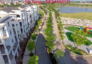 Chung cư Bách Việt chỉ với 250tr nhận nhà ở ngay hỗ trợ ngân hàng lên đến 70% LH 0834186111