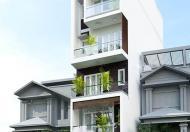 4.55 tỷ Phố Phương Mai, Taxi lô góc 70m2 xây căn hộ cho thuê đầu tư sinh lời