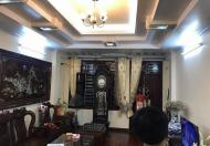 Bán Gấp Nhà Đẹp Phố Yên Lạc, Hai Bà Trưng, Lô Góc 65m2x5T, Giá 4.5 tỷ. Lh 0904477726