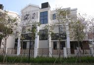 Cho thuê nhà mặt phố 150m2 x 5T, mt 15m view Hồ Tây cực đẹp tại Quảng An - Tây Hồ.Lh 0974585078