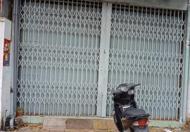 Cho thuê nhà nguyên căn tại Trần Việt Châu - Ninh Kiều - Cần Thơ