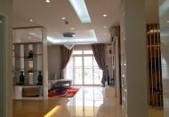 Bán gấp căn hộ cao cấp chung cư The Flemington, Diện tích:97m2, giá bán 4.7 tỷ ( sổ hồng ) . Xem nhà liên hệ : Trang 0938.610.449 ...