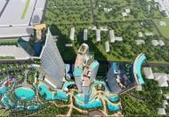Sunbay Park Hotel & Resort Ninh Thuận nơi nghĩ dưỡng – đầu tư – sinh lời