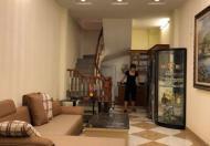 Bán nhà Kim Ngưu, 15m ra phố, nhà ĐẸP, Ở LUÔN, 32m, 3.2 tỷ. LH: 0911860870