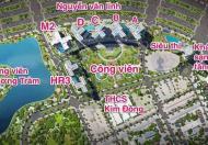 Đồng Nai Garden - 1 triệu 2/m2-CK 6%