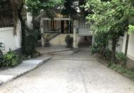 Cho thuê biệt thự siêu đẹp 500m2, 6PN tại Âu cơ, cạnh Hồ Tây . Giá100tr/th.LH:0904481319