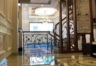 Bán gấp nhà Mặt tiền kinh doanh Thành Thái,Q10,142m2, 4 tầng chỉ 29.5 tỷ TL