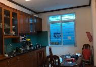 Cho thuê nhà riêng Thượng Thanh, Long Biên 100m2, đầy đủ nội thất, giá 15tr/tháng