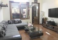 Cần bán nhà tập thể Phố Lạc Trung, Quận Hai Bà Trưng, Hà Nội