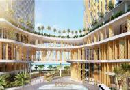 Kinh ngạc trước lợi ích mà SunBay Park  Ninh Thuận  mang lại cho chúng ta.