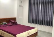 Cho thuê nhà 4 tầng khu ACC Vườn Xoài Trần Nhật Duật Nha Trang.