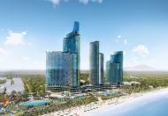 Cơ hội đầu tư tốt nhất 2019 ,ra mắt dự án Sunbay Park Hotel & Resort tại Ninh Thuận nơi đầu tư và nghĩ dưỡng tốt nhất tại Việt Nam...