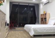 Đại tá bán nhà Nguyễn Huy Tưởng 48m2, 5.1 tỷ