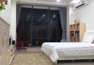 Bán gấp nhà Nguyễn Huy Tưởng 48m2, hxh chỉ 5.4 tỷ