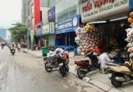 Nhỉn 11 tỷ có ngay nhà MẶT PHỐ Nguyễn Trãi – Thanh Xuân 55m2 x 3 tầng, mặt tiền 5m, cho thuê 25