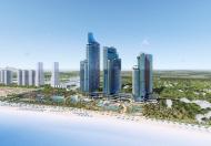 Ninh Thuận tiềm năng du lịch đầy hấp dẫn  với siêu dự án SunBay Park.