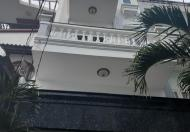 Đại tá bán nhà Hoàng Hoa Thám 48m2, 5.1 tỷ