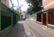 Chính chủ bán gấp nhà đường Nguyễn Văn Khôi, 140m3, giá 4 ty 3, cho thuê 10 triệu.