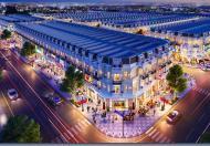 Nhà đất Dĩ An rộn ràng giao dịch khi chính thức lên thành phố,pháp lý chuẩn hơn Sài Gòn.LH 0394 428 926