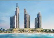 Bán căn hộ chung cư tại Dự án ApartHotel Sunbay Park Hotel & Resort Phan Rang, Phan Rang - Tháp Chàm, Ninh Thuận diện tích 37m2 gi...