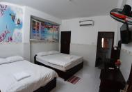Cho thuê phòng 173, Đường Tô Ký, Phường Đông Hưng Thuận, Quận 12