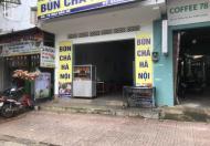 Sang quán ăn sáng 78 Mai Hắc Đế Phường Tân Thành_ TP. Buôn Ma Thuột _ Đắk Lắk
