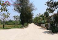 CC Cần Bán Nhanh Lô Đất Mặt Tiền Sông Cổ Cò Trung Tâm Điện Dương, Tỉnh Quảng Nam  .