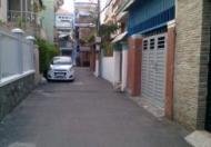 Chính chủ bán gấp căn nhà đường Thống Nhất , 75m2, giá 3 tỷ6, cho thuê 10 triệu 1 tháng.