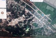 Bán lô đất đẹp nhất KQH Thủy Tân, gần sân bay Phú Bài, Thị xã Hương Thủy, giá 3,1 triệu/m2