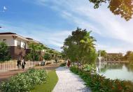 Một ngôi nhà ven sông? Nghe đã thấy thú vị_Chỉ với 5tr/m2 sở hữu ngay 1000m2 đất Long Phước, quận 9.