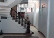Bán nhà 55m2 phố Cự Lộc gần phố, Lô góc, Nhà đẹp, Ở ngay, 3.8 Tỷ. LH 0967863126.