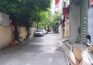 Bán nhà Nguyễn Trãi, Thanh Xuân, 48m2, Ô tô, Thu nhập 12tr/tháng, 3.85 Tỷ. 0965.229.799
