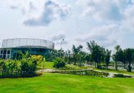 Eco Green Saigon -  Mầm Xanh Gieo Giữa Lòng Phố Thị