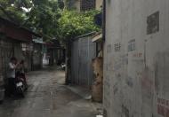 Bán đất thổ cư DT:63m2 ở Đồng Mai cách QL6 3km giá rẻ chỉ có 500 triệu LH:0985278755