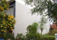 Bán đất đường số 12 Trường Thọ, Thủ Đức, DT 84m2 (4 × 21) giá 4,1 tỷ