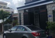 Chính chủ bán gấp nhà đường số 8, Gò Vấp, 75m2, giá chỉ 3,6 tỷ, cho thuê 10tr/tháng.