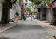Đất 71 m2, MT6m, Thạch Bàn, Long Biên, LH 0913076465