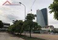 Cần Bán Lô Đất Biệt Thự Bãi Cháy, Hạ Long, Quảng Ninh