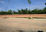 Chính chủ bán đất 5x20m2 KDC Tam Kỳ city, giá sập sàn