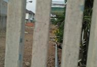 Cho thuê đất 400m2 MT đường số 2, P. Trường Thọ, Thủ Đức